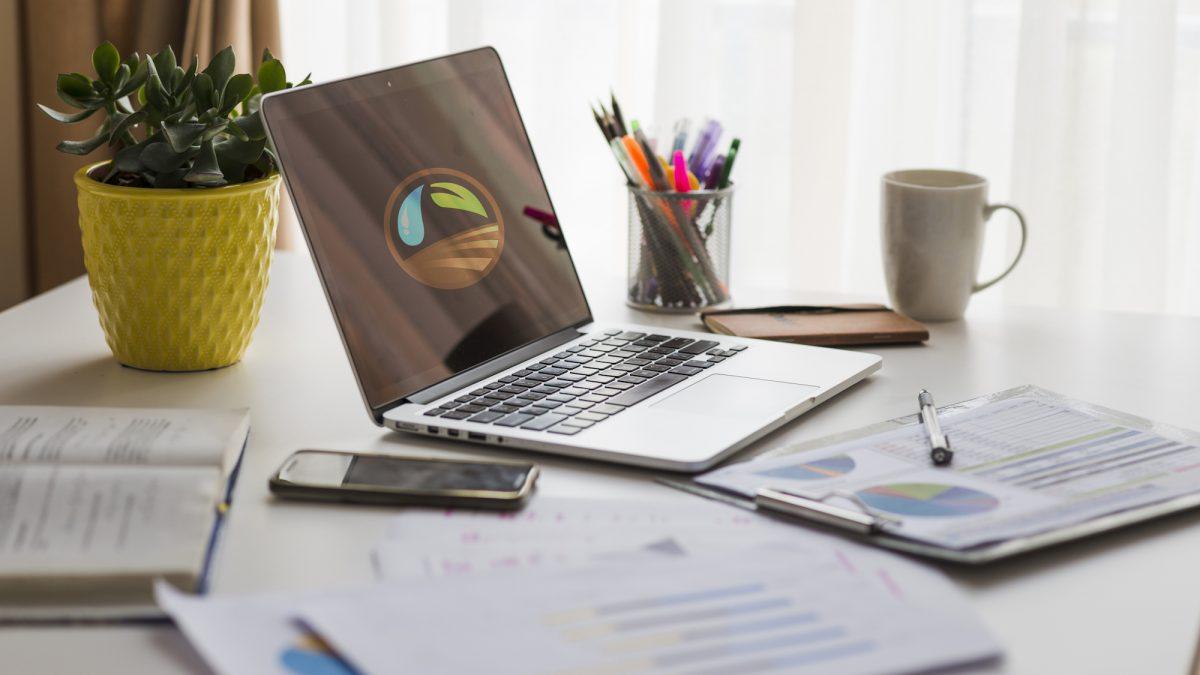 Digital On Site Nitrogen Management Plan (NMP)