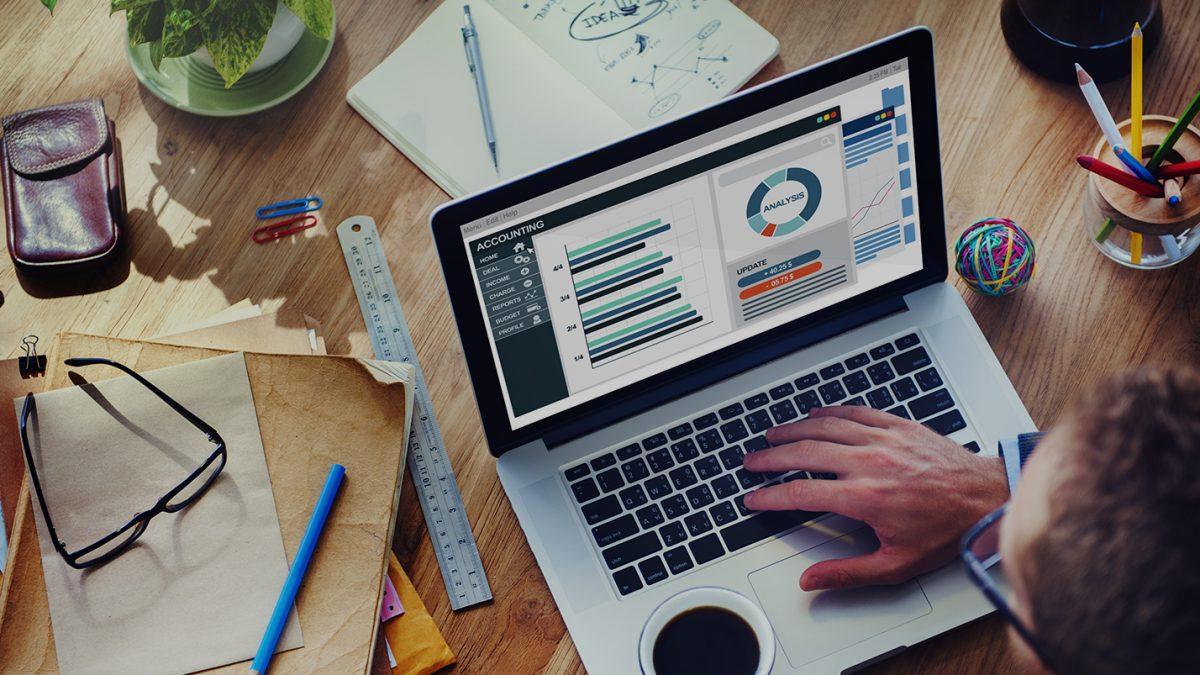Cost Breakdown & ROI Analysis