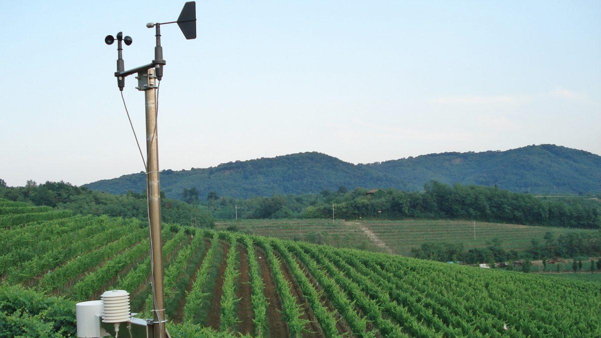 Telemetry & Sensor Data