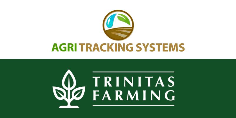 Trinitas Farming